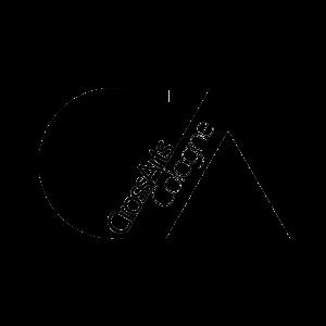 CrossArts Logo transparent