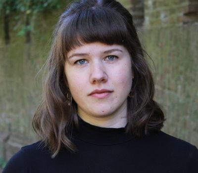 Klara Hens